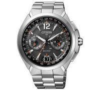 <b>Часы Citizen</b>. Наручные <b>часы Citizen мужские</b> и женские купить у ...