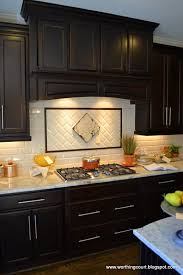 kitchen cabinets home office transitional:  images about kitchen on pinterest kitchen designs small kitchens and cabinets