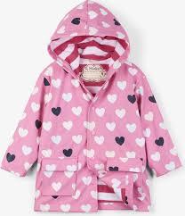 Купить <b>Плащ для девочки</b>. S19CHK1336 в интернет-магазине ...