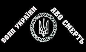 Украина призывает международное сообщество принять дальнейшие меры для остановки агрессии России, - Турчинов - Цензор.НЕТ 4873