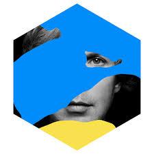 <b>Beck</b>: <b>Colors</b> - Music on Google Play