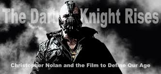 the dark knight rises christopher nolan and the film to define momento 2000 dazzled but is ultimately a noir thriller straight from the backlots of a howard hawks production