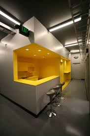 1000 ideas about modern office design on pinterest office designs modern offices and corporate offices brightly colored offices central st