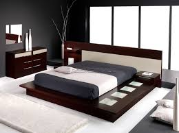 fresh bedroom furniture designs bedroom 800x599 209kb bedroom modular furniture