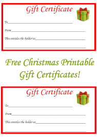 17 best images about gift certificates kids 17 best images about gift certificates kids christmas stockings christmas morning and gift certificate template