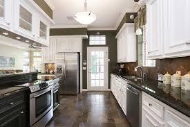 kitchen light ideas 2016 as an extra ideas to make fantastic kitchen remodel 12 best kitchen lighting ideas