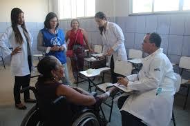 Resultado de imagem para Imagens da obra medico missionaria
