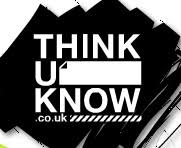 Image result for think u know