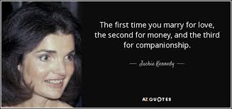 TOP 25 QUOTES BY JACKIE KENNEDY (of 70) | A-Z Quotes via Relatably.com