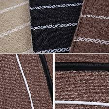 Online Shop kokololee Universal <b>flax Car Seat covers</b> for Great Wall ...