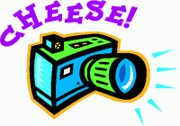 Image result for school photographer