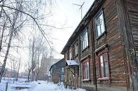 В школах Севастополя сокращают обучение на украинском языке - Цензор.НЕТ 840
