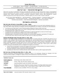 associate degree in computer science resume   sales   computer    sample resume  gallery of free sle computer technician
