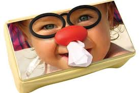 12 Most <b>Creative Tissue Boxes</b> - tissue dispenser - Oddee