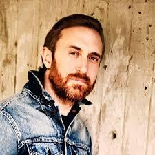 <b>David Guetta's</b> stream on SoundCloud - Hear the world's sounds