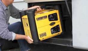 Image result for purchasing a generator as a backup power source