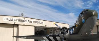 LifeStream <b>Blood</b> BankPalm Springs Air Museum PBY - LifeStream ...