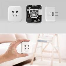 Умная <b>wifi розетка</b> от <b>Xiaomi</b>! Новая! iClub - Свет и электрика во ...