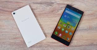 Смартфон Lenovo Vibe X2 - обзор, отзывы, характеристики, где ...
