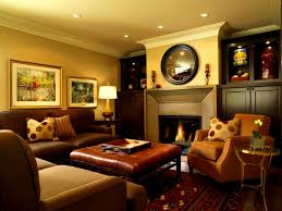 bedroomcool images about basement family room ideas for effacbbce wonderful heating your basement home remodeling ideas bedroomknockout carpet basement family room