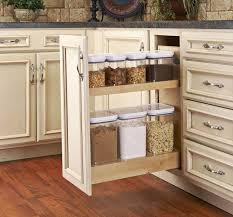 Kitchen Pantry Idea Pull Out Cabinet Kitchen Pantry Idea Home Design Home Design