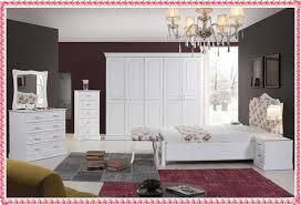 the beautiful white bedroom furniture white bedroom sets 2016 beautiful white bedroom furniture