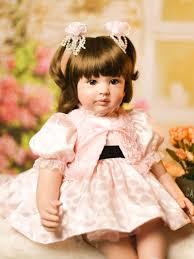 "<b>Pursue 24""/60 cm Baby</b> Alive Silicone Reborn Baby Toddler ..."