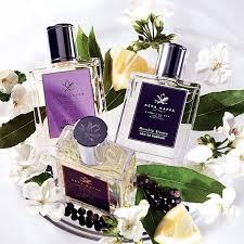 Acca Kappa| 1001aromat.ru - селективная парфюмерия. Доставка ...