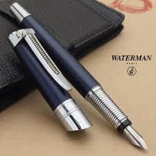 <b>3PCS</b>/<b>Lot Multi Function Calligraphy</b> Pen Hook Line Drawing Sketch ...