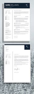 ideas about resume templates for students cover letter design
