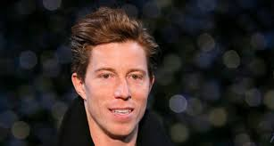 Shaun White, shown here at a Los Angeles charity event on Dec. 2, 2013, has been a celebrity since his teenage years. Image: Todd Williamson/Invision for ... - ShaunWhite2ap
