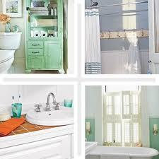 bathroom refresh: thrifty upgrades  affordable upgrades thrifty upgrades