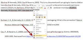 Write-N-Cite Advanced Features and Options via Relatably.com