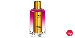 <b>Indian Dream Mancera</b> perfume - a fragrance for women 2014