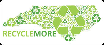 recycling is mandatory essay   essays on the place of computer in    recycling is mandatory essay