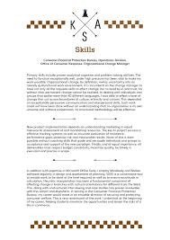 resume tour guide resume printable of tour guide resume full size