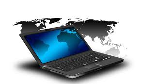 toko online laptop murah