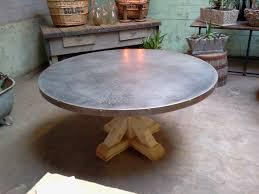 images zinc table top:     jpg        jpg