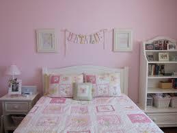 vintage girl bedroom ideas