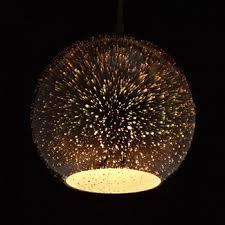 <b>Люстра подвесная MW-light Фрайталь</b> 663011201 купить в ...