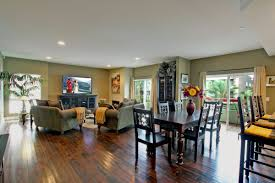 open dining room ideas pictures happy open floor plan decor awesome design ideas