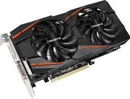 Купить <b>видеокарту Gigabyte Radeon RX</b> 590 GAMING, 8 ГБ ...