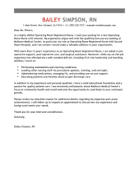 cover letter pre written cover letters pre written cover letters cover letter best operating room registered nurse cover letter examples healthcare emphasis xpre written cover letters
