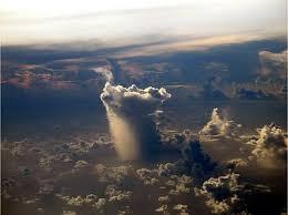 Bildergebnis für Wetter