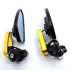 7 822mm for honda cbr250r cbr 250r 250 r 2010 2011 2012 2013 1987 cnc aluminum motorcycle handlebar handle bar grips ends