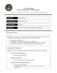 business report template shopgrat sample template easy business report template template examples business report template
