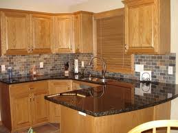 wall color ideas oak: kitchen paint colors with oak cabinets with wooden curtain ideas kitchen paint colors with oak cabinets with wooden curtain interior design kitchen paint
