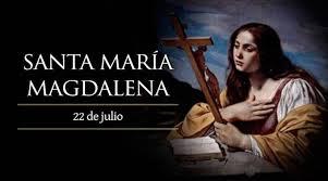 Znalezione obrazy dla zapytania Maria-Magdalena zdjęcia