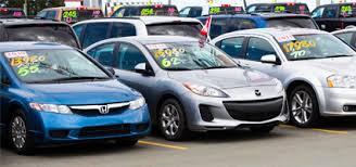 <b>Top Quality</b> Motors – Car Dealer in Ashland, MO