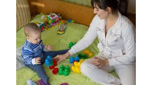 how to have a successful nanny relationship from the start how can you set a nanny relationship off on the right foot today i ve invited lucy bickford a lawyer mama a lot of experience in this area